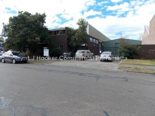 19-21 Euston Street Rydalmere , NSW, 2116