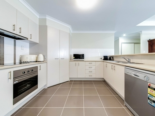 5 Rollins Street Sippy Downs , QLD, 4556