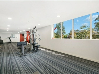 1119/8 Avon Road Pymble , NSW, 2073