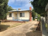 4 Dalkeith Avenue Dover Gardens, SA 5048