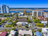 509/110 Frank Street Labrador, QLD 4215