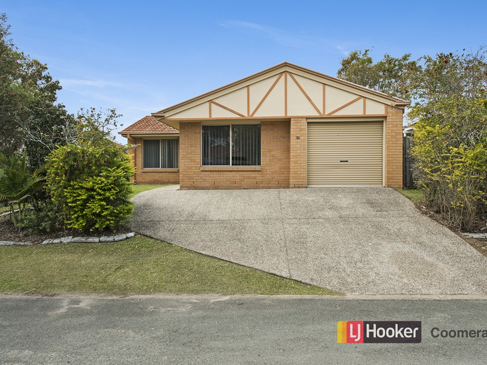 26/91-103 Herses Road Eagleby, QLD 4207