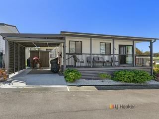 143/186 Sunrise Avenue Halekulani , NSW, 2262
