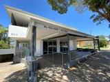623 Port Hacking Road Lilli Pilli, NSW 2229