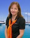 Debbie Applewaite