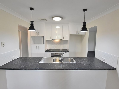 65 Orchid Avenue Kallangur, QLD 4503