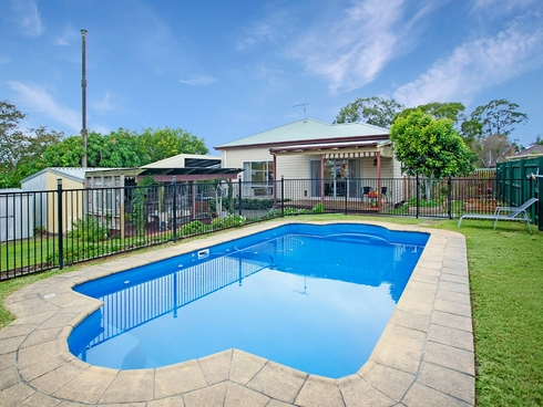 153 Cornwall Street Taree, NSW 2430