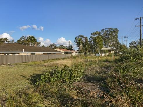 6 Possum Street Lake Munmorah, NSW 2259