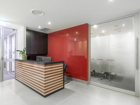 Suite 2.03/4 Ilya Avenue Erina, NSW 2250