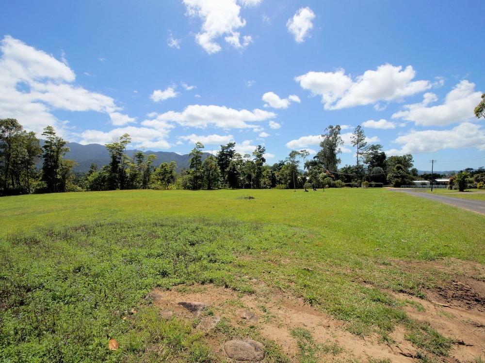L3 Bulgun Road Bulgun, QLD 4854