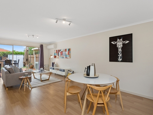 4/19 Redcliffe Street Palmerston, ACT 2913
