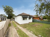 191 The River Road Revesby, NSW 2212