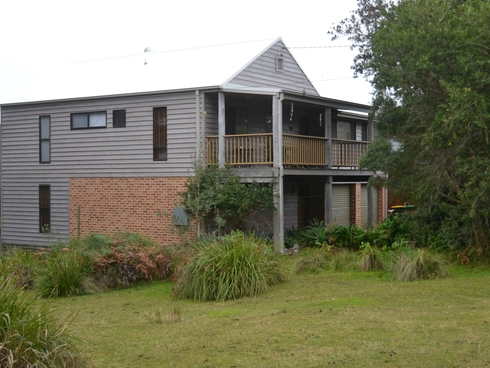 19 - 21 Borang Street Potato Point, NSW 2545