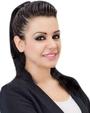 Deeba Ehsan