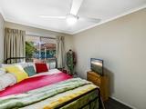 42/6 O'Brien Street Harlaxton, QLD 4350