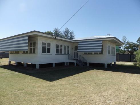 76 Alice Street Mitchell, QLD 4465