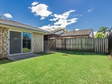 32 Regensberg Close Varsity Lakes, QLD 4227