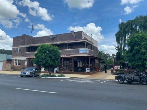 Walcha, NSW 2354