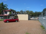 414 The Entrance Road Long Jetty, NSW 2261