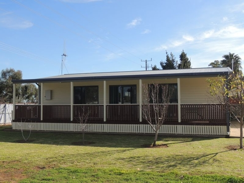 39A Murray Valley Highway Lake Boga, VIC 3584