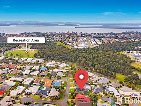 10 Poynter Street Redland Bay, QLD 4165