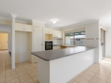 7 Kingma Crescent Caboolture, QLD 4510