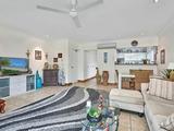 6/75 Arlington Esplanade Clifton Beach, QLD 4879