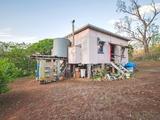 0 Mount Usher Road Bouldercombe, QLD 4702