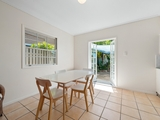 20 George Street Redcliffe, QLD 4020