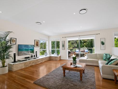 14 Wiruna Crescent Newport, NSW 2106