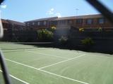 68/465 The Boulevarde Kirrawee, NSW 2232
