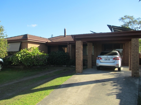 3A Luck Street Moruya, NSW 2537