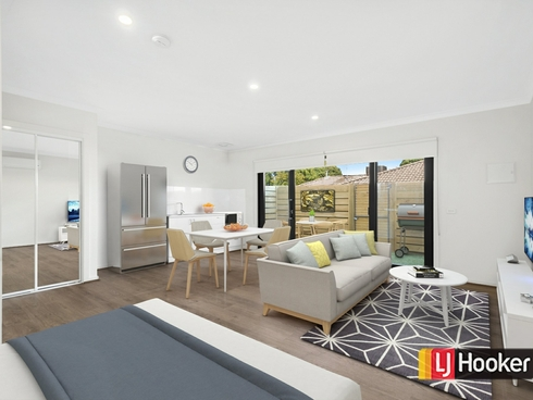 1/10 Government Road Frankston, VIC 3199