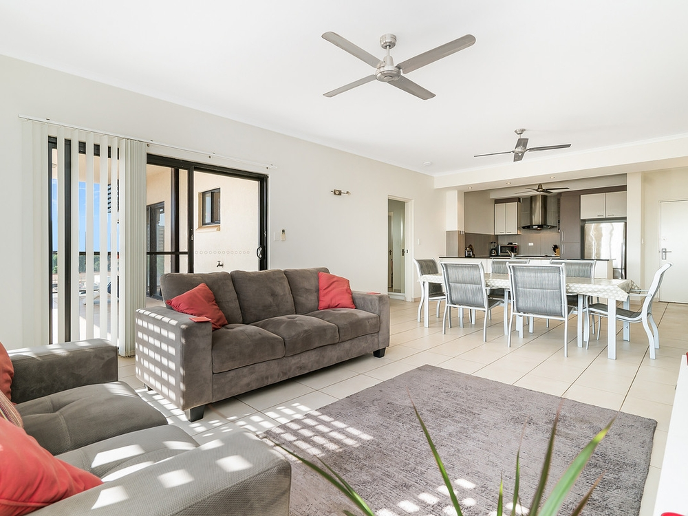 7/3 Harvey Street Darwin City, NT 0800