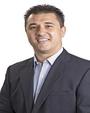 David Pisano