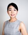 Jen Yen