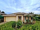 13 Wanaruah Circuit Muswellbrook, NSW 2333