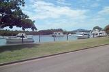 25 Marine Drive Tea Gardens, NSW 2324