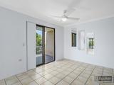 10/20 Whiting Street Labrador, QLD 4215