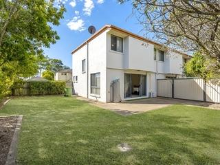 7/60-62 Beattie Road Coomera , QLD, 4209