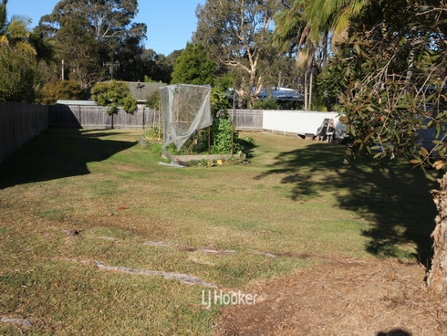 7 Saltwater Crescent Diamond Beach, NSW 2430