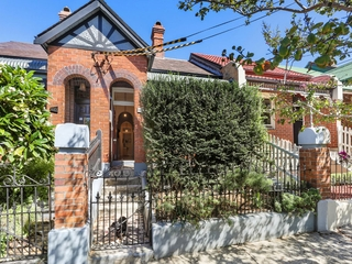 133 Edgeware Road Enmore , NSW, 2042