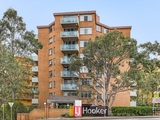 13/1 Good Street Parramatta, NSW 2150