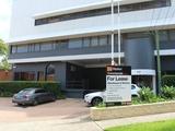 57a Salisbury Road Asquith, NSW 2077