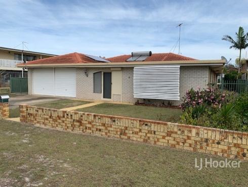 34 Arcadia Avenue Woorim, QLD 4507