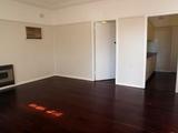 36 Cardiff Street Blacktown, NSW 2148