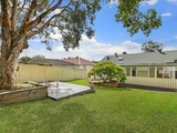 45 Spencer Road Mannering Park, NSW 2259