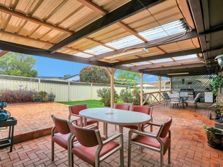 9 Coolibah Place South Penrith , NSW, 2750