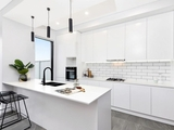 54A Rex Road Georges Hall, NSW 2198