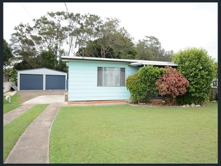 56 Manning Street Manning Point , NSW, 2430